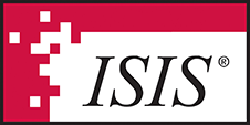 ISIS Image and Scanner Interface Standard