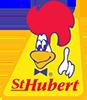 St-Hubert