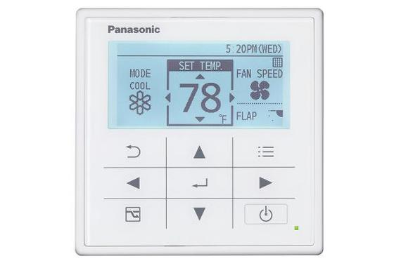 Heating Air Conditioning Panasonic North America Canada
