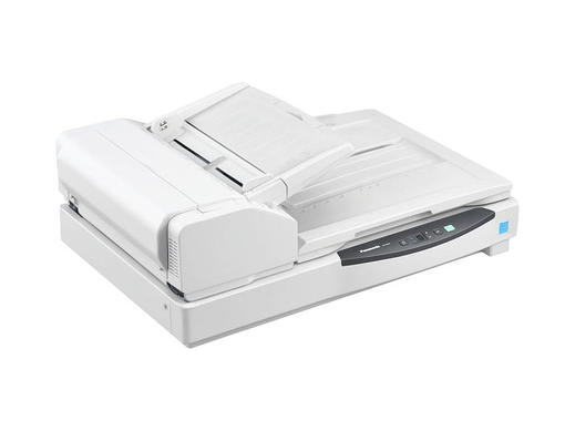 document pro with feeder hp scanjet hi product network scanner automatic flatbed and
