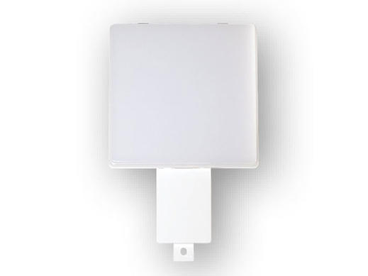 ValueDC_LED-Light-1024