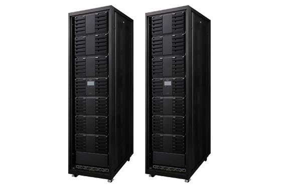 data-center-solution-thumbnail.png