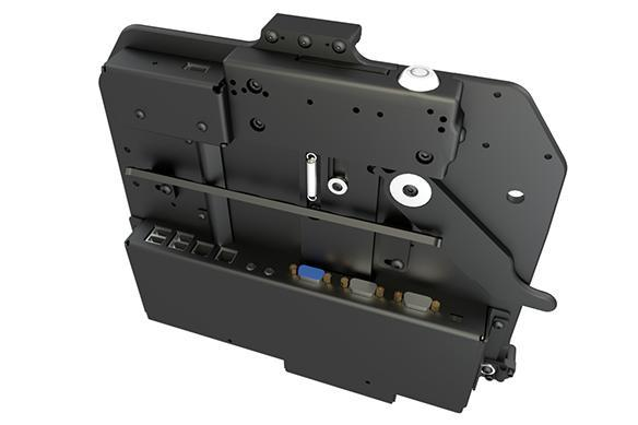 AS7P031100_toughbook_31_vehicle_dock_ports