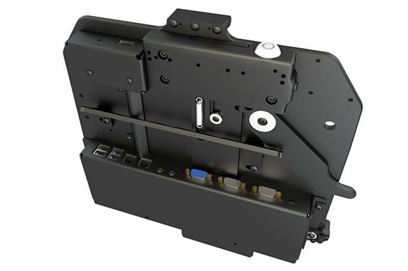 AS7P031101_Toughbook_31_Vehicle_Dock_Ports