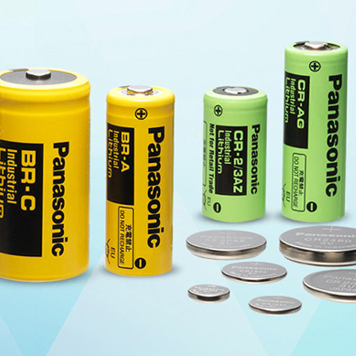 category-batteries-primary-teaser
