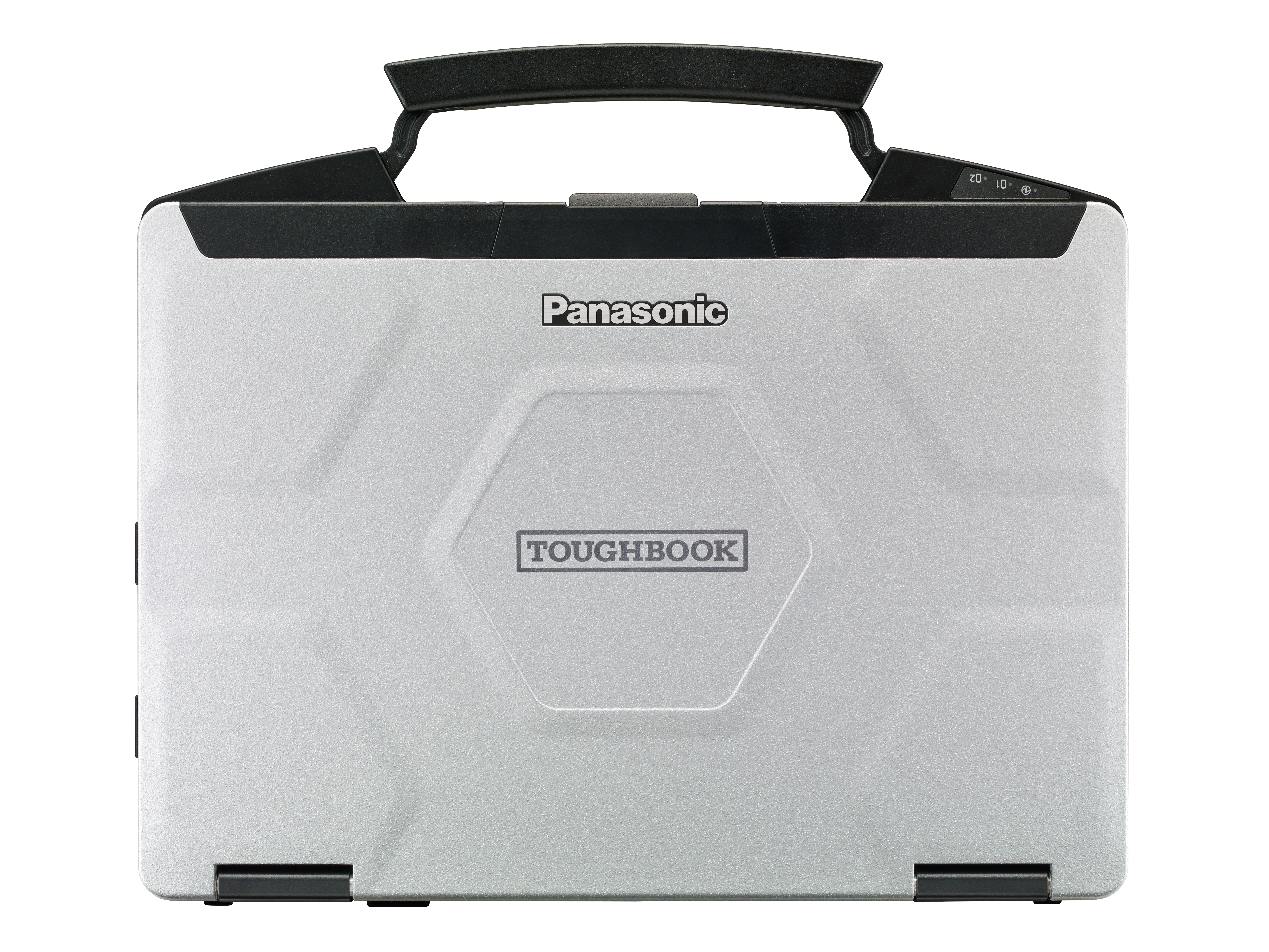 Panasonic Toughbook 54 Prime Mobility Solutions 20110220070305basicpanasoniccarstereowiringjpg Top Handle Up Other