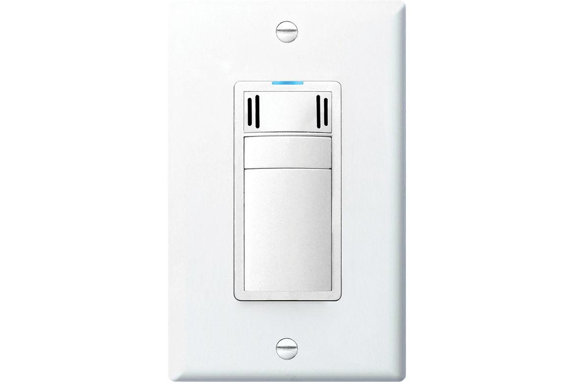 Panasonic Ventilation - WhisperControl Condensation Sensor Plus