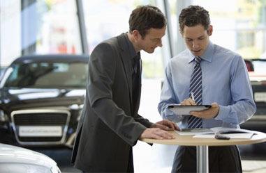 Toughbook Automotive Solutions Image