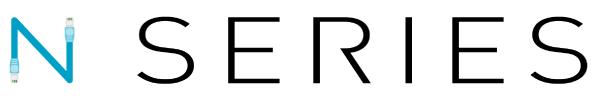 n-series ptz NDI panasonic logo