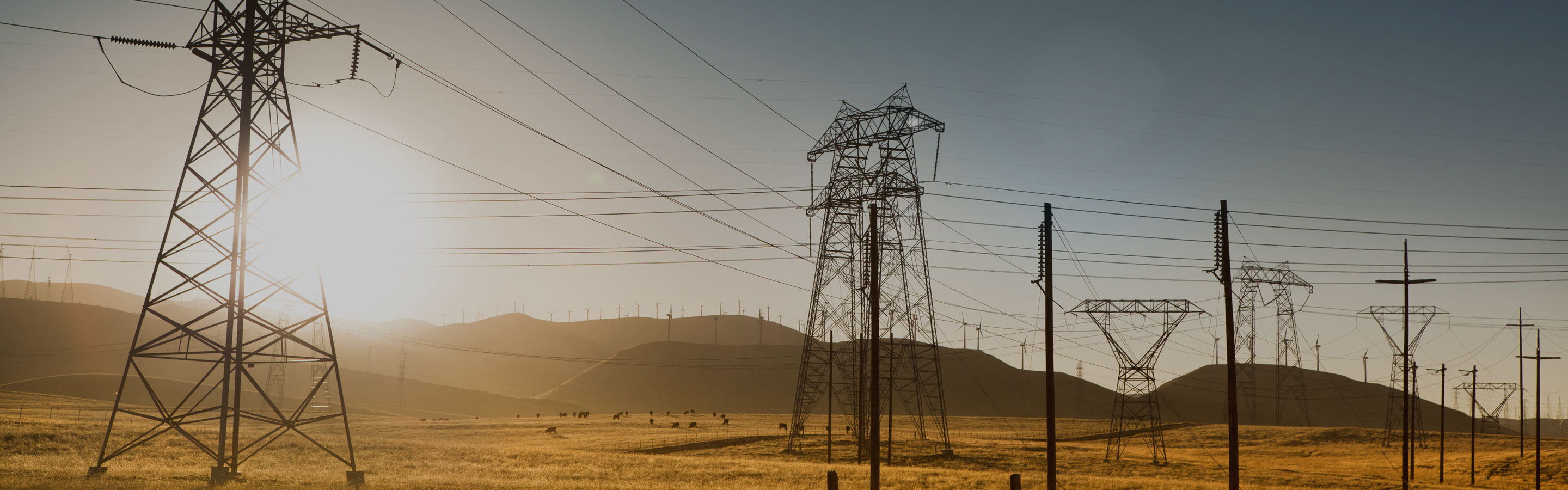 Off Lineups Offers Backup Powersource Alternative Power Content