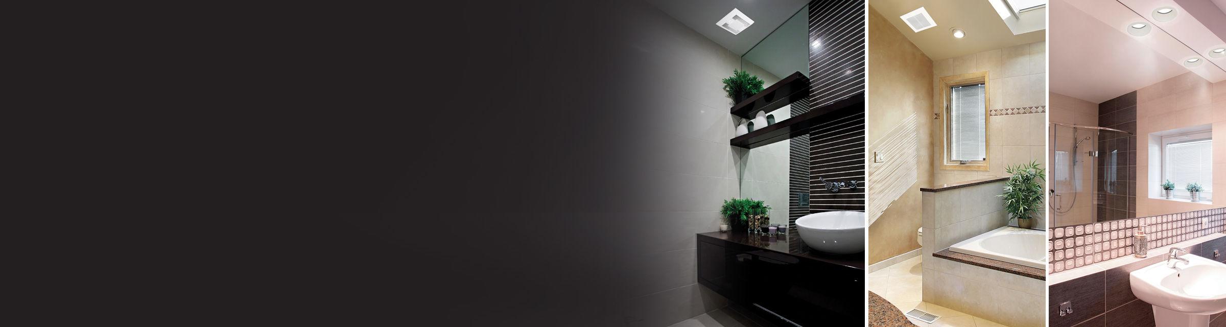 Ventilation Fans Panasonic North America United States Bathroom Ceiling Extractor Fan Pull Cord Switch Moneysavingexpert