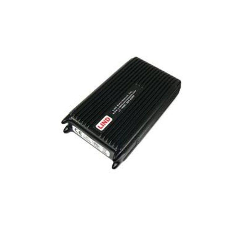 Panasonic North America United States: CF-LNDDC120 LIND Car Adapter
