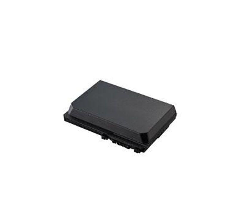 Panasonic North America United States: CF-VZSU1BW Panasonic Long Life Battery