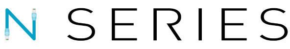 n series logo