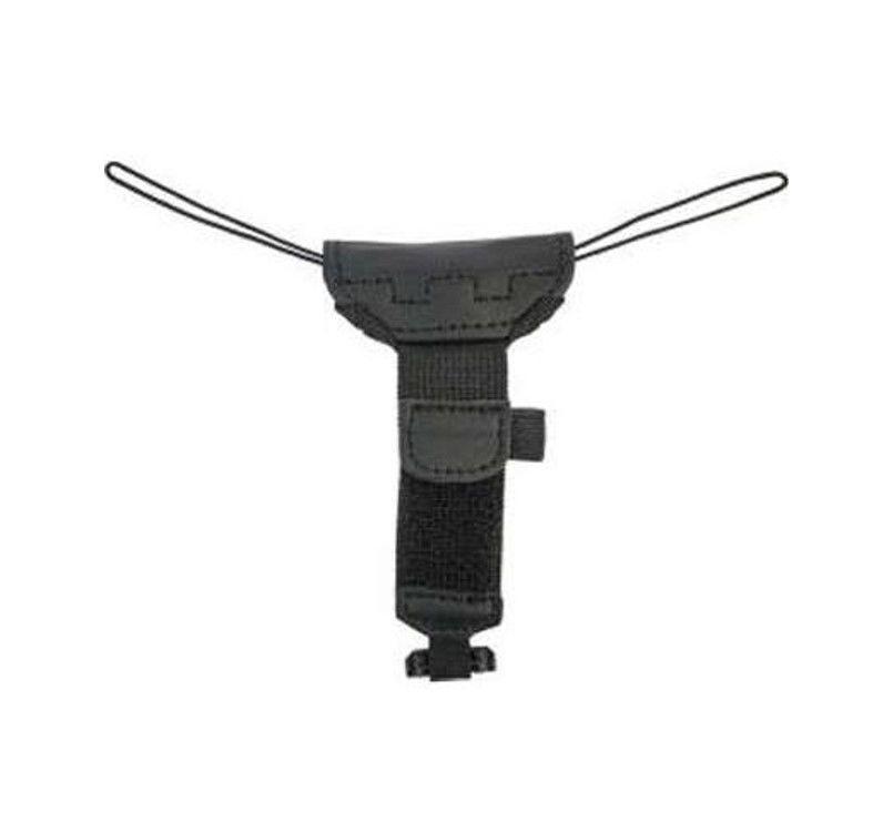 Panasonic North America United States: TBCF1TSTP-LXL-P Toughmate T-Strap