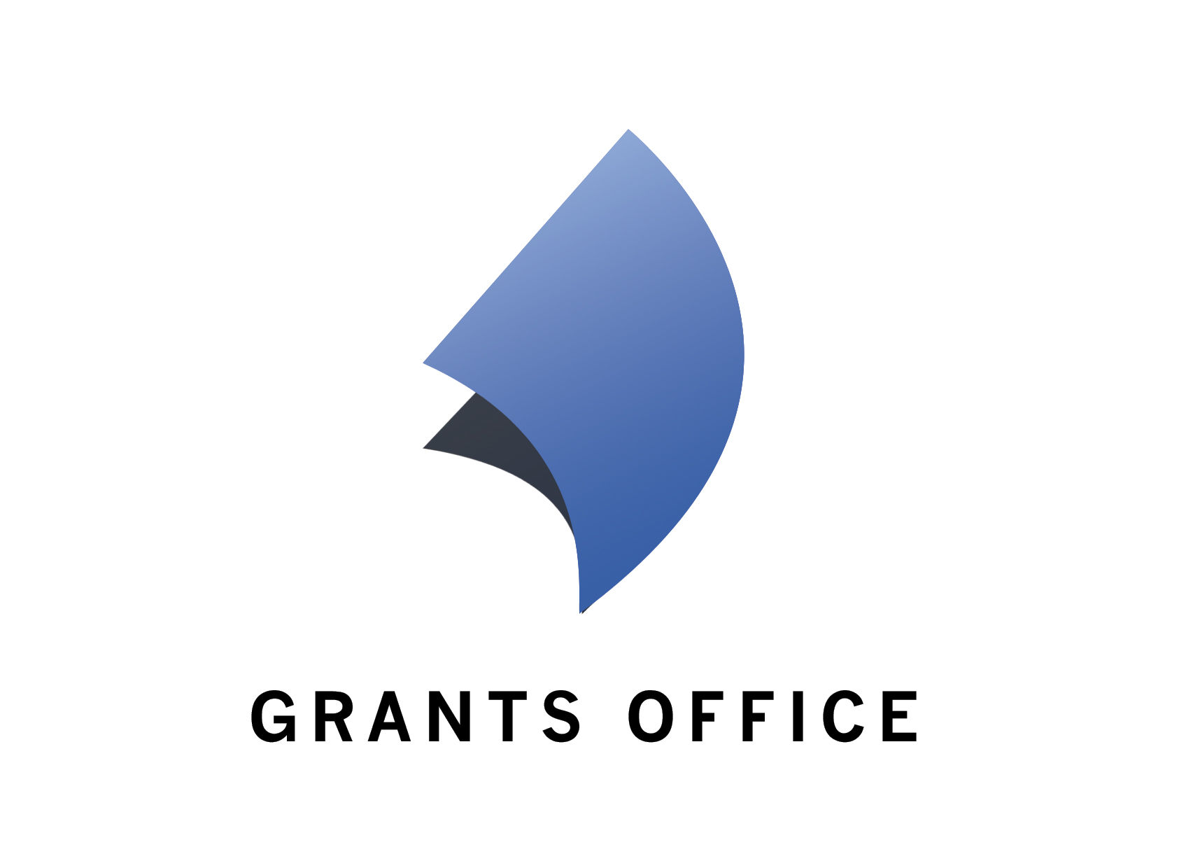 Grants Office