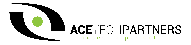 Ace Technology Partners