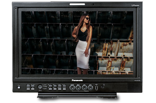 BT-LH1770 best production monitor promotion