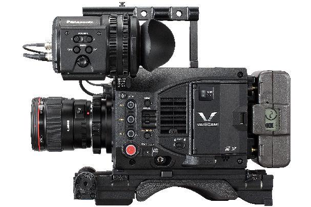 varicam LT cinema camera best price rebates instant savings promotion