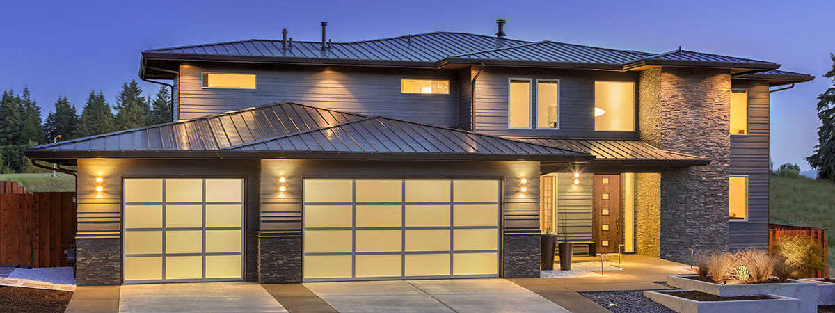 Battery Storage for Homeowners | Panasonic North America