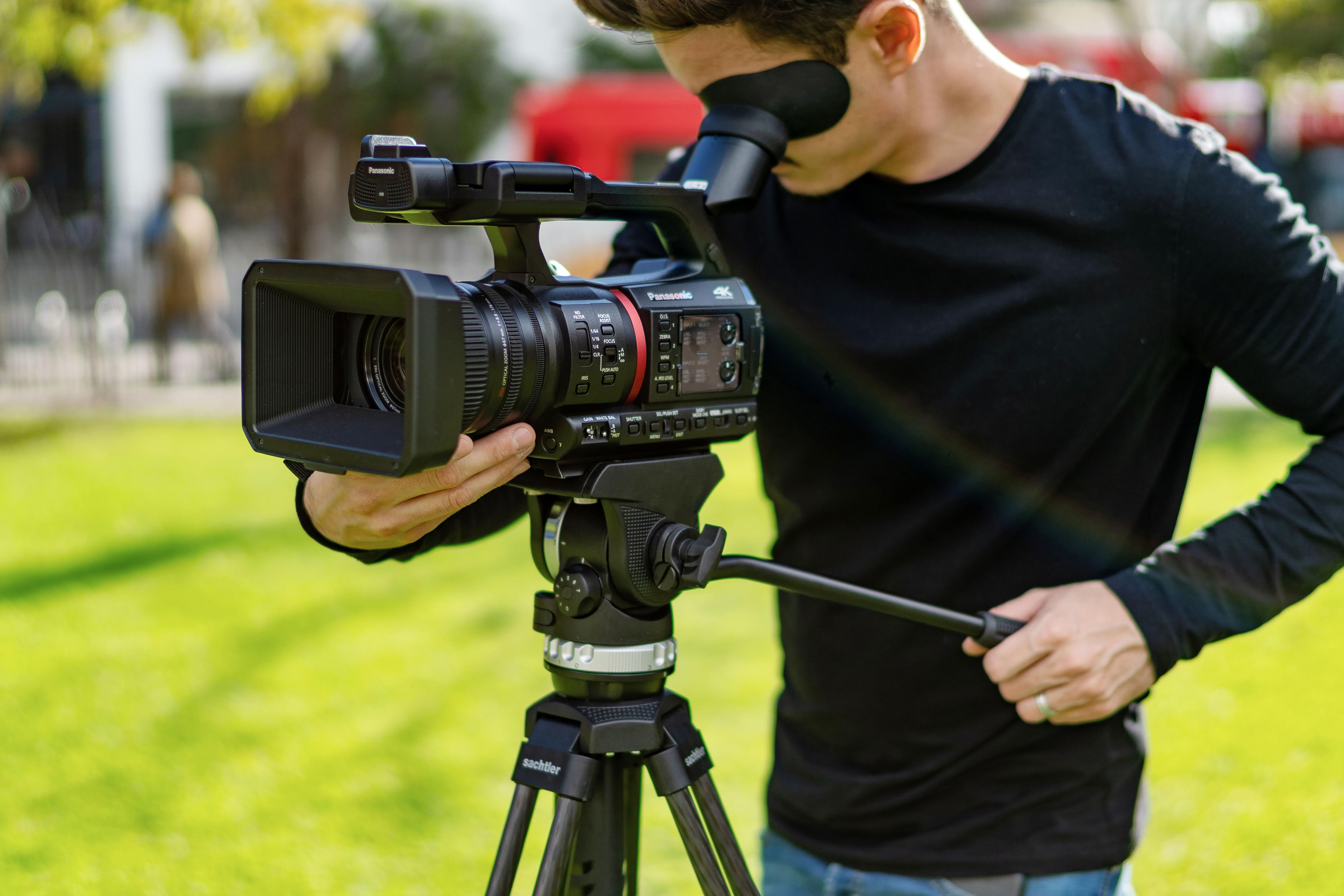 國際 AG-CX350PX 4K攝影機(台松公司貨)