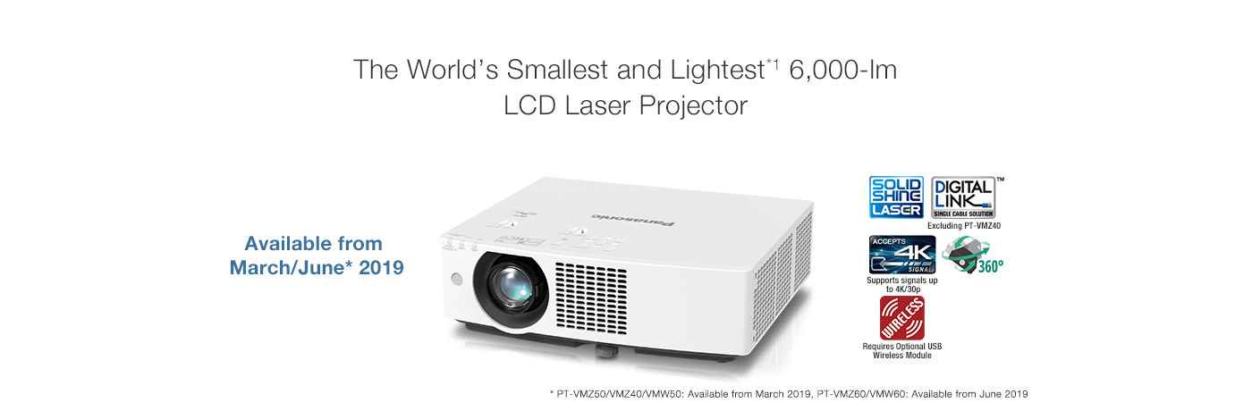 pt-vmz50-portable-laser-projector-series-main-image