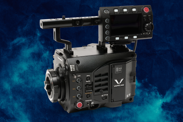 varicam LT cinema camera best price rebates instant savings promotion
