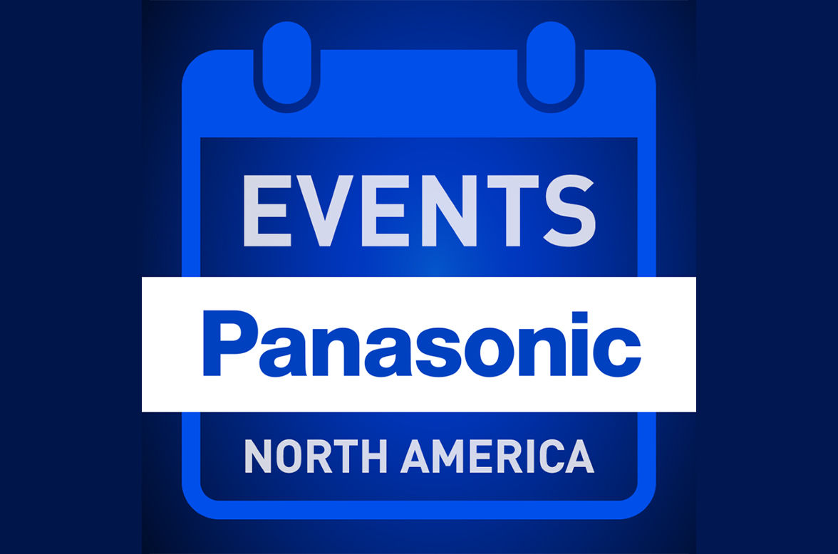 panasonic-events-north-america-mobile-app-at-infocomm-2019-teaser-image