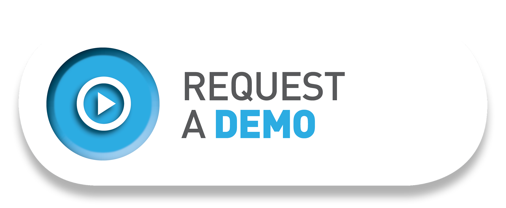 request a product demonstration demo test trial