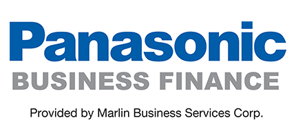 panasonic business financing marlin interest free payments