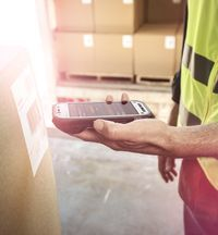 Enterprise Rugged Mobile Device Buyer's Guide Checklist