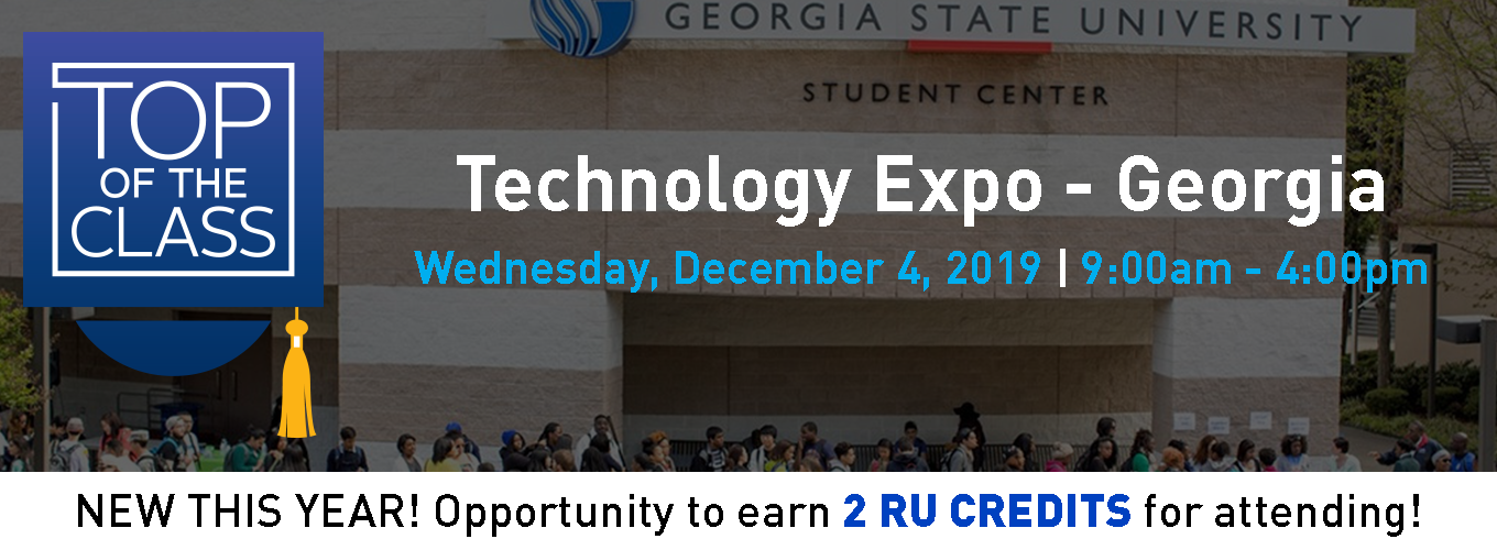 2020-top-of-the-class-technology-expo-georgia-state-university-atlanta-ga-hero-image