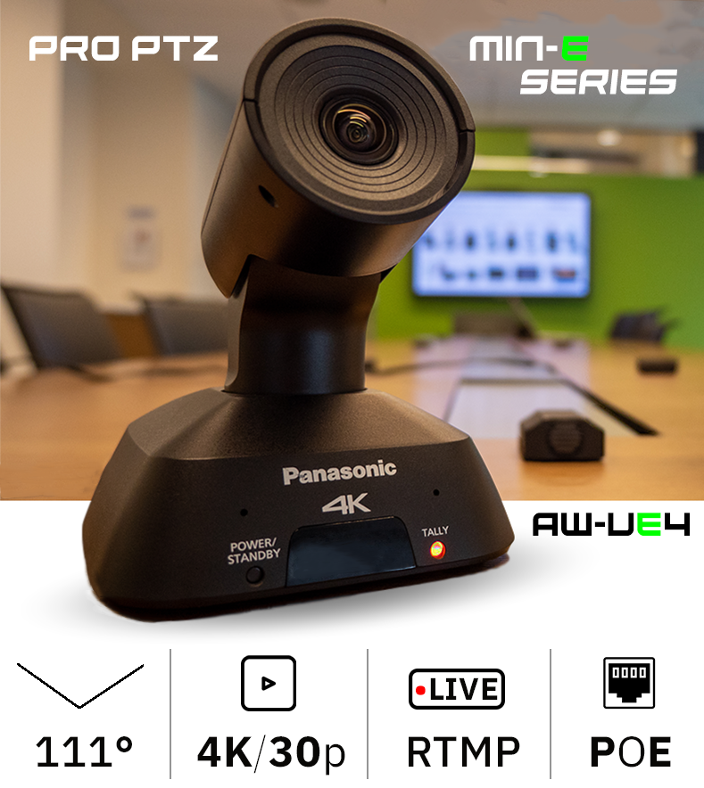 aw-ue4_huddle_camera_specs-features-hdmi-usb-ethernet cable video output
