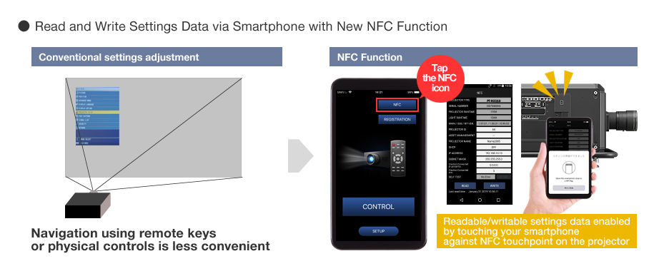 pt-rq50k-remote-app-with-nfc-function
