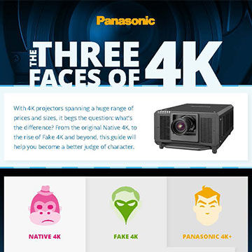 panasonic-3-faces-of-4k-infographic-cove