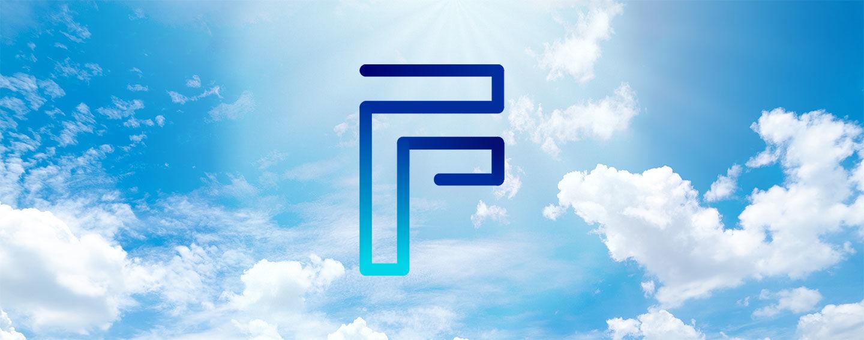 Welcome-FILO-Community