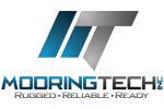 Mooring Tech logo