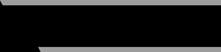 TOUGHBOOK XCELERATE Partner logo