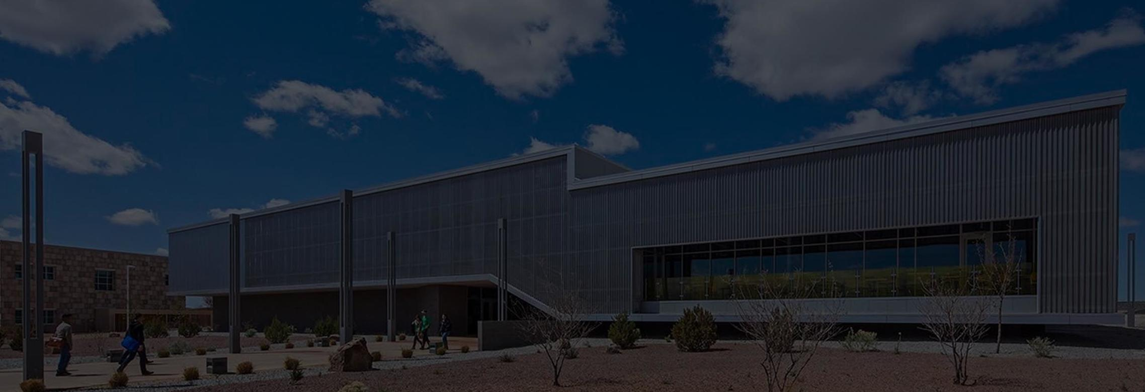 2019-top-of-the-class-technology-expo-central-new-mexico-community-college-workforce-training-center-albuquerque-nm-teaser-image