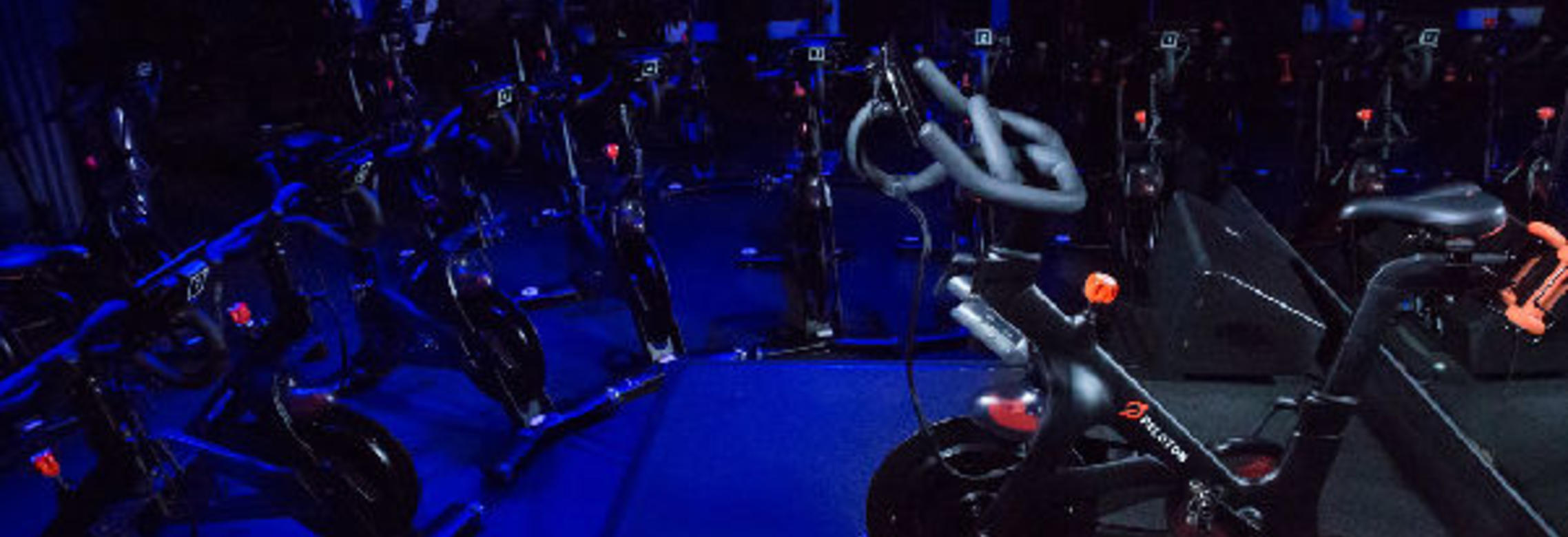 peloton digital fitness class studio online streaming workout class on demand gym soul cycle2