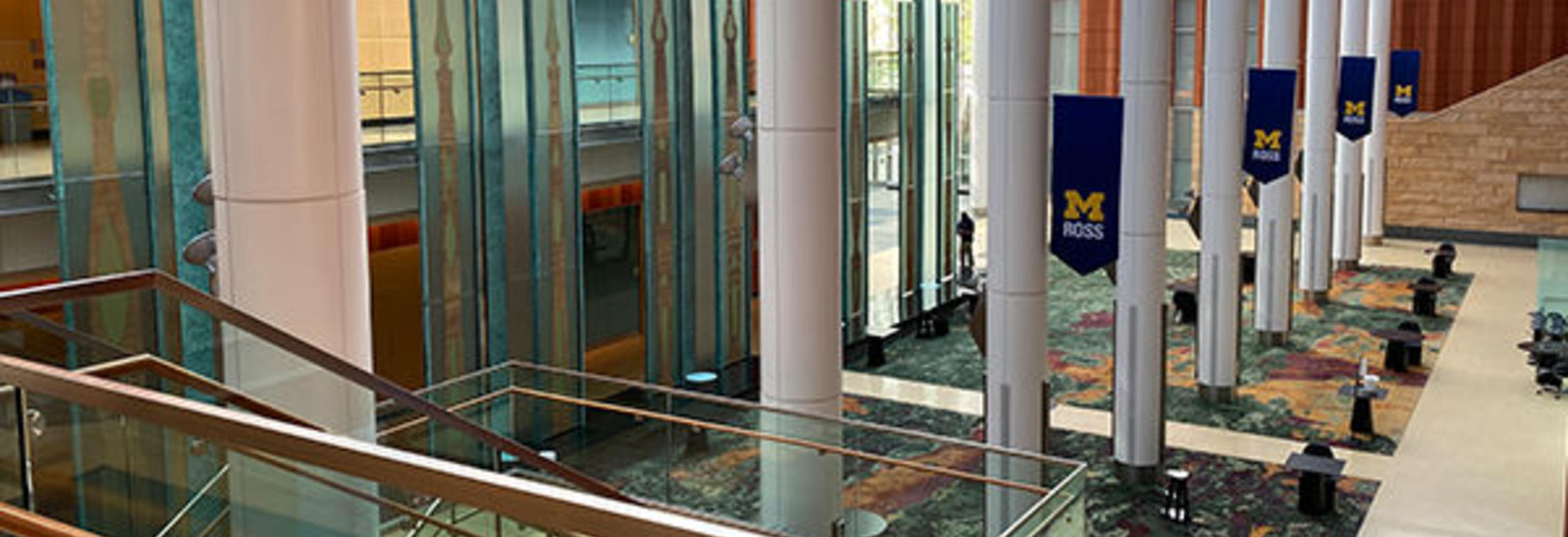 panasonic-pro-audio-university-of-michigan-ross-business-school-lobby-case-study-thumbnail-image