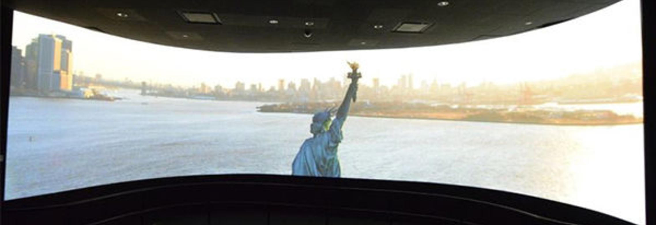panasonic-projectors-case-study-statue-of-liberty-museum-thumbnail-image