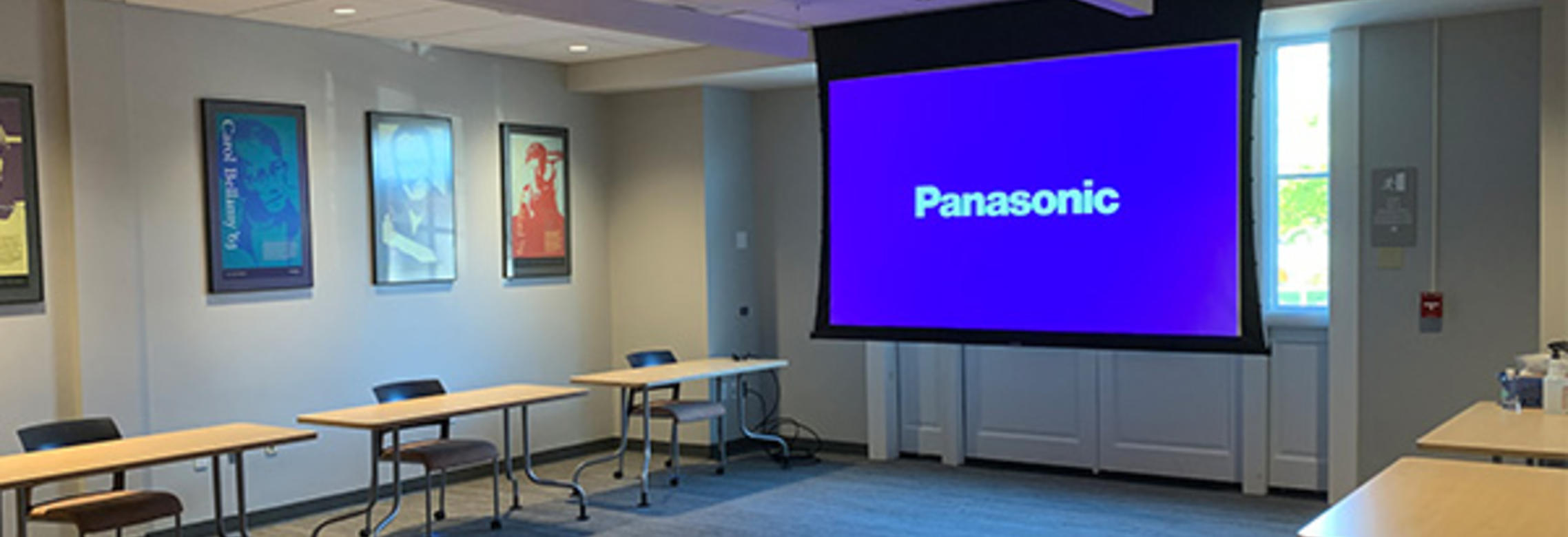 panasonic-projector-pro-display-gettysburg-college-case-study-teaser-image