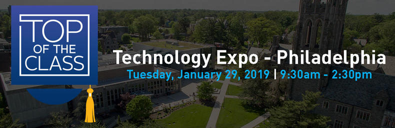 ToC-Technology-Expo-Philadelphia-Landing-Page-Banner-Image