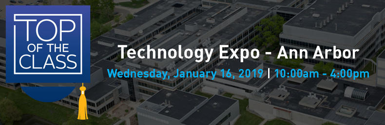 toc-technology-expo-ann-arbor-landing-page-hero-image