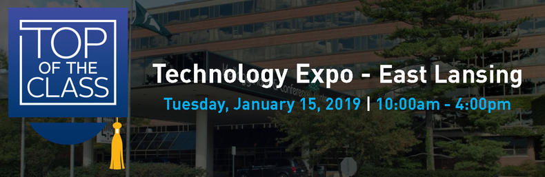 toc-technology-expo-east-lansing-landing-page-hero-image