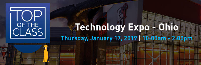 2019-top-of-the-class-technology-expo-bowling-green-ohio-hero-image