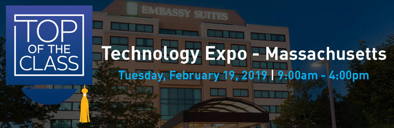 toc-technology-expo-boston-landing-page-hero-image