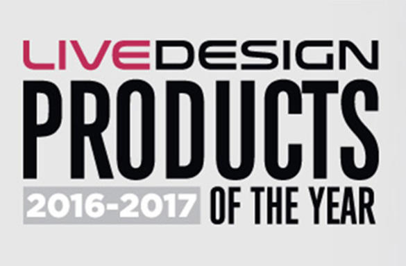pt-rq32ku-live-design-product-of-the-year