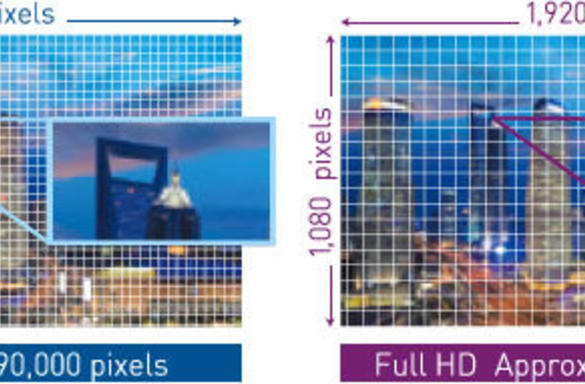 panasonic-4k-large-format-professional-display